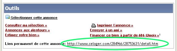 docseloger.png