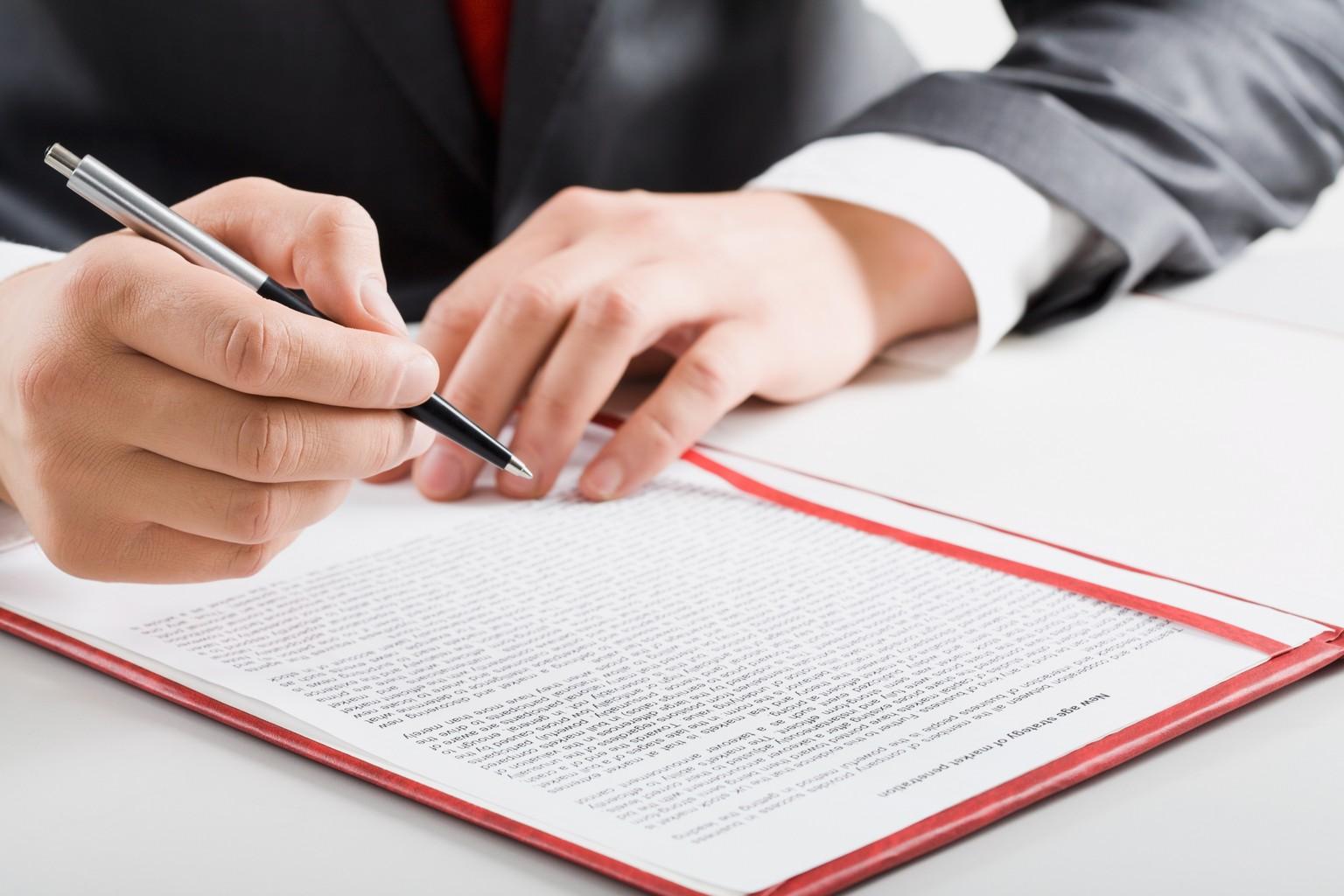 Le blog immobilier des particuliers un compromis de vente ne se signe pas - Droit de vente immobilier ...